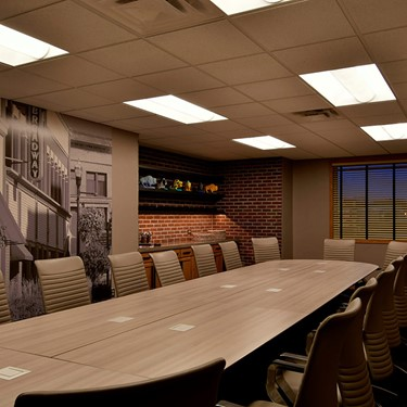 Broadway Conference Room