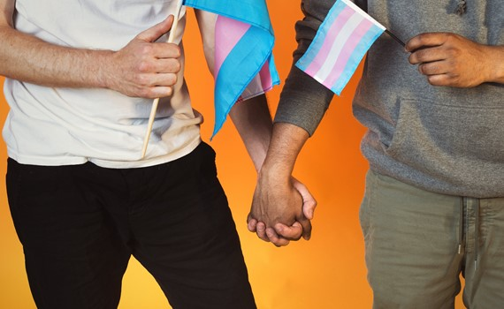 couple-holding-hands-with-trans-pride-flags.jpg